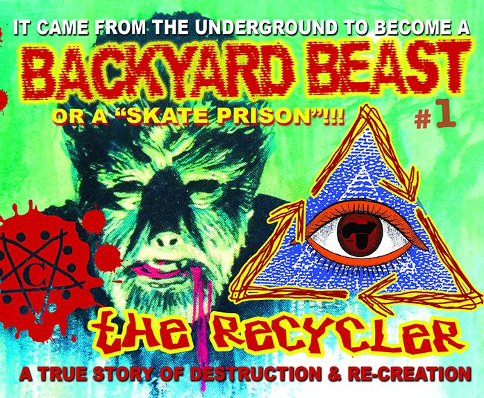 backyardbeast1
